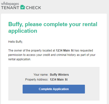 Tenant_Email.png
