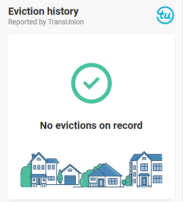 Tenant_Report_-_Eviction_History.png